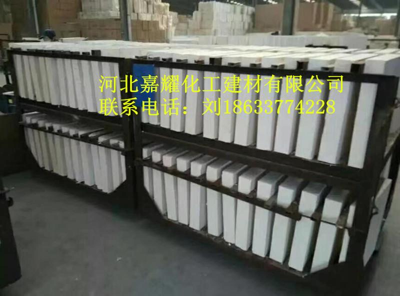 买专业的硅酸钙板,就来嘉耀建材 硅酸钙板厂家直销价格范围