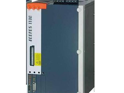 修工控机-销量好的变频器厂家批发