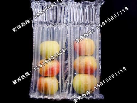 国瑞塑料包装优质水果充气袋生产供应_水果充气袋哪里找