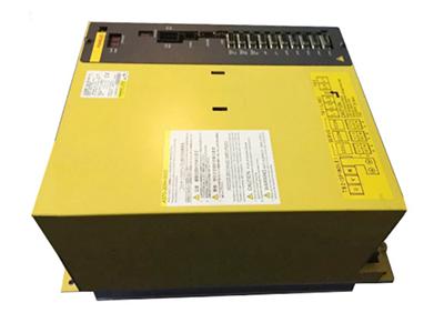 4PP281.1505-精良的發那科變頻器市場價格