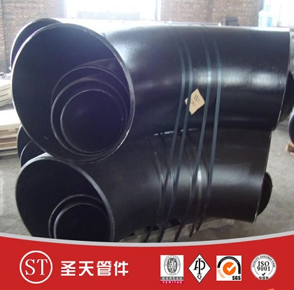 专业生产抗硫碳钢弯头 20#弯头 量大优惠