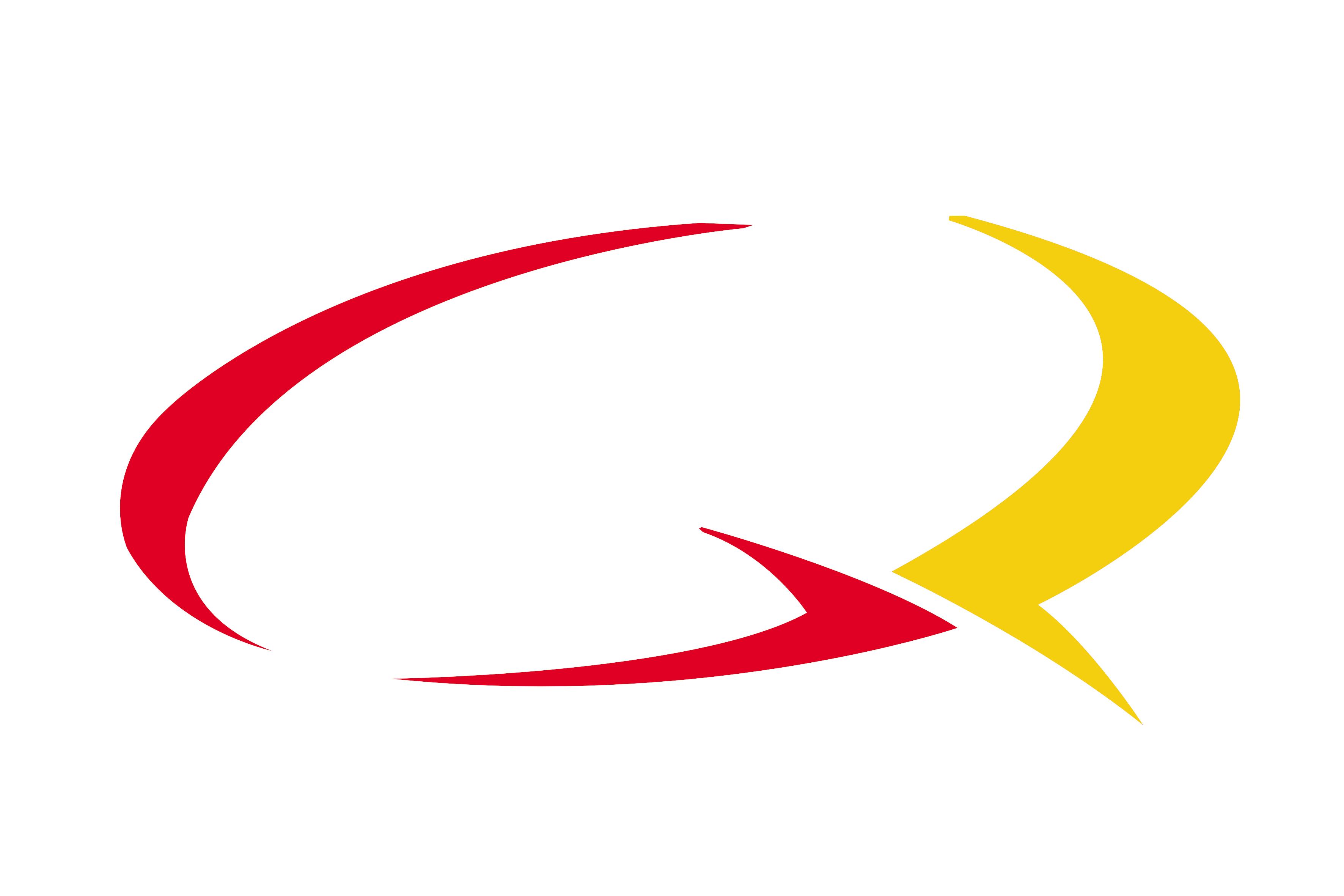 网络推广|合肥网络公司|网站建设