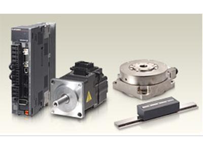 4PP152.0571-01-杭州有品質的三菱變頻器伺服廠家推薦
