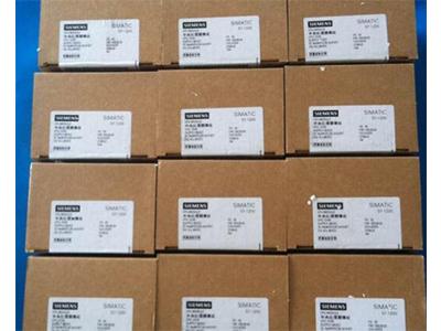 4PP251.1043-75_购买专业的西门子变频器优选杭州邦开