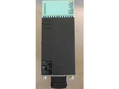 4PP180.1505-杭州哪里有供应高质量的西门子变频器