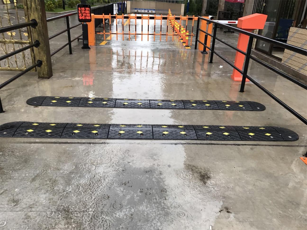 漳州专业的道闸到哪买|厦门智能停车管理系统