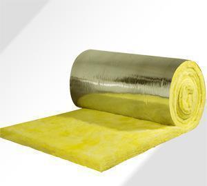 廊坊玻璃棉卷多少钱_专业的玻璃棉卷火热供应中