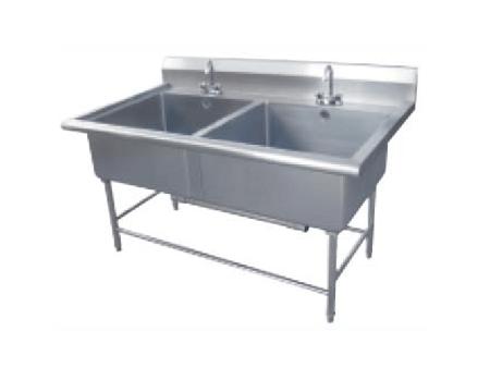 忻州厨房设备厂 北京实惠的不锈钢厨房设备推荐