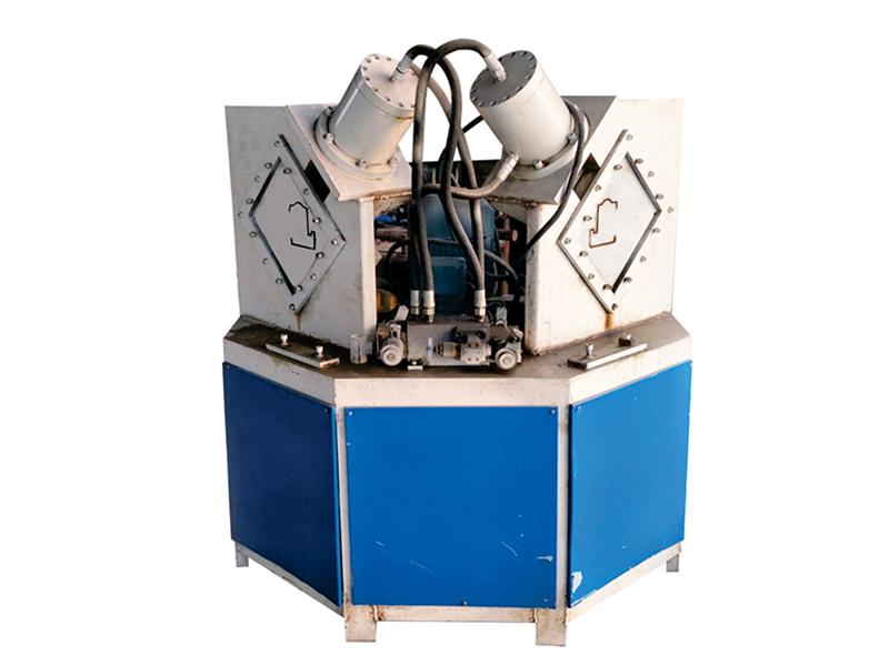瑞安防盜門花邊成型設備-大量供應質量優的防盜門成型設備