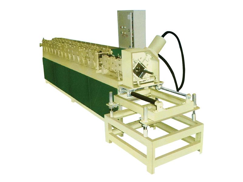 丽水汽车玻璃升降器成型机厂家直销_浙江优惠的汽车玻璃升降器成型机哪里有供应