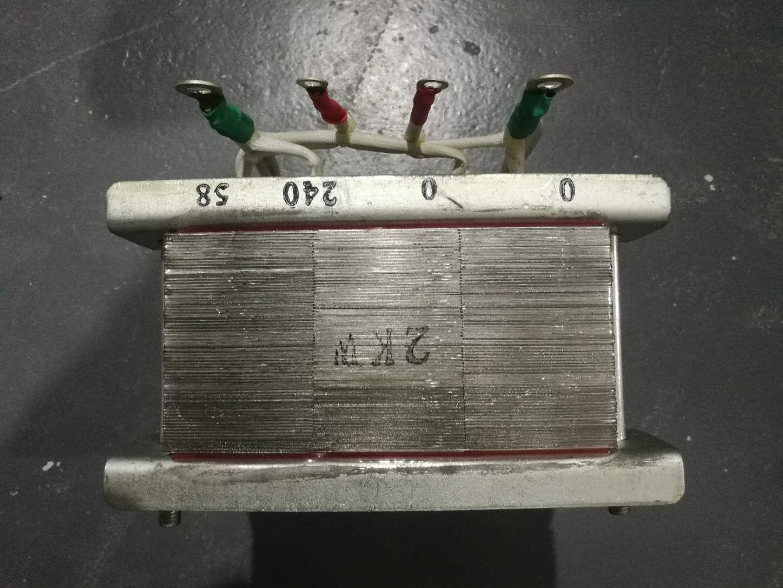 浙江口碑好的变压器供销-珠海变压器