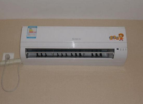即墨城阳空调维修找哪家_青岛专业的空调维修