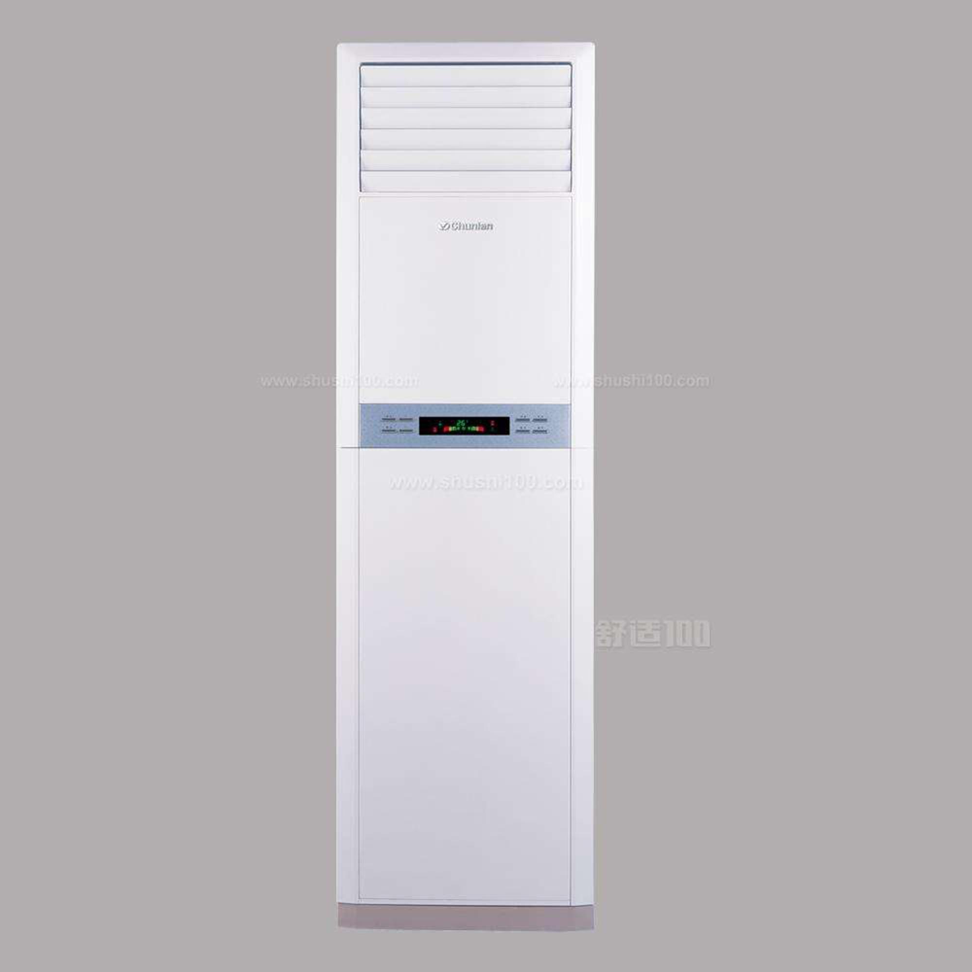 青島二手空調供應商|即墨二手空調回收