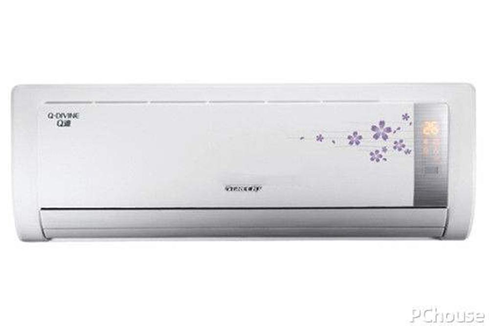 即墨哪里有提供有保障的空调清洗-城阳空调清洗保养咨询