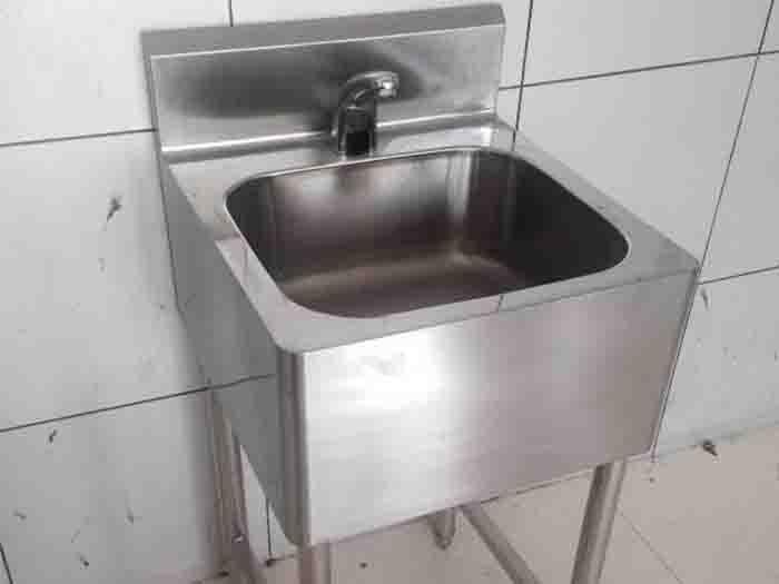 银川不锈钢水池上哪买比较好-银川不锈钢水池