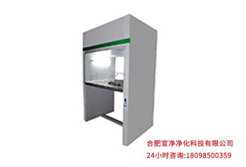 六安净化设备厂——安徽专业的净化设备哪里有供应