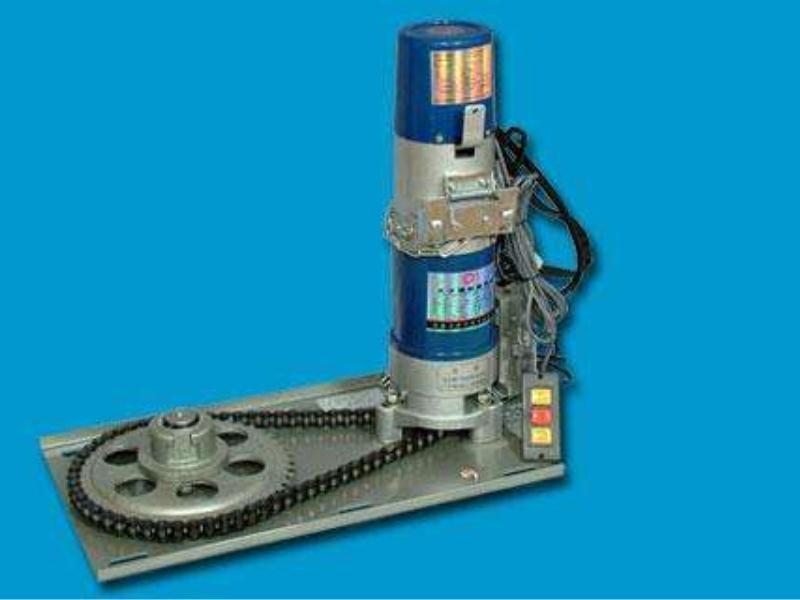 卷闸门电机加工 购买销量好的卷闸门电机优选炬星金属制品工贸