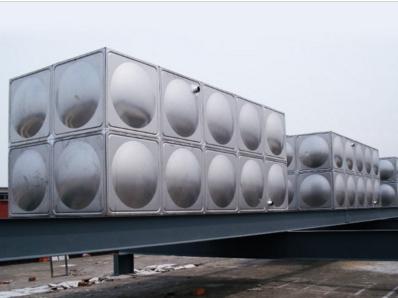 热泵水箱|供应沈阳好的不锈钢水箱安装