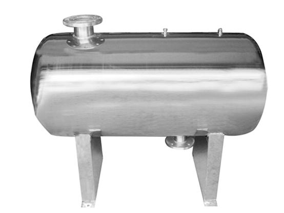 吉林玻璃钢水箱-卧式水箱安装公司哪家