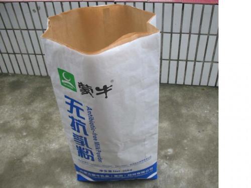 开封工业包装袋批发|郑州价廉物美的工业包装袋供应