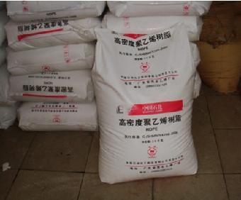 工业包装袋定做_河南品质优良的工业包装袋厂家