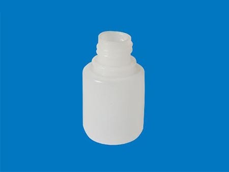 性价比高的嘉善通用圆瓶报价产品信息 -浙江通用圆瓶