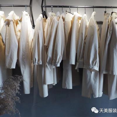 郑州服装制版速成班