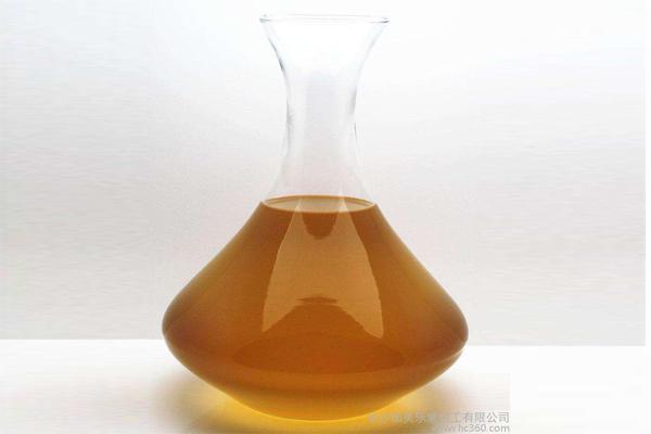 优惠的聚羧酸保塌剂新乡供应-聚羧酸保塌剂价格