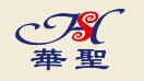 锦州华圣冶金设备有限责任公司