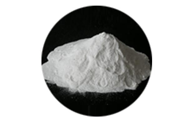 漯河聚羧酸催化剂|品质好的聚羧酸催化剂河南厂家直销供应