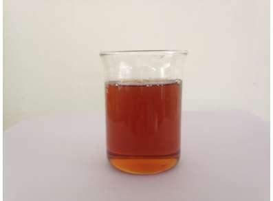 哪里有賣不錯的銅拉絲乳化油,河北銅拉絲乳化油哪家有
