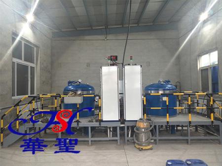 悬浮炉厂家 供应锦州耐用的悬浮炉