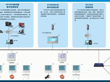 超值的辽宁电采暖,电采暖供应厂家