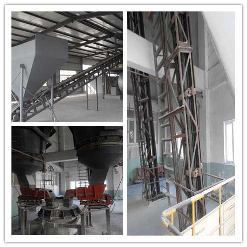 专业的水玻璃窑炉附属设备_广州水玻璃窑炉附属设备用途