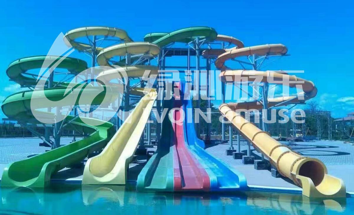 北京水上游乐设备,信誉好的水上游乐设备供应商