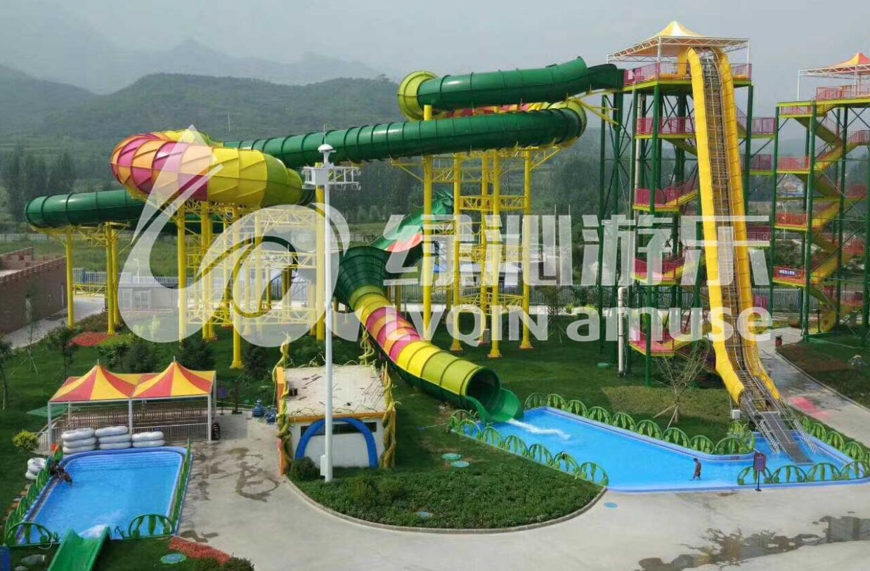 热卖水上游乐设备-广东优惠的水上游乐设备