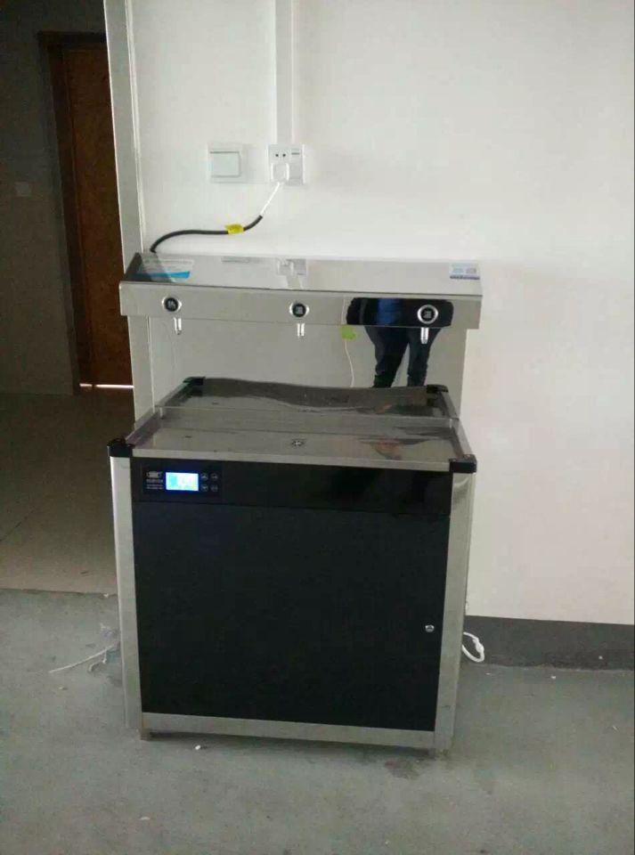 东莞直饮水设备 厂家直销 请联系 18665161107