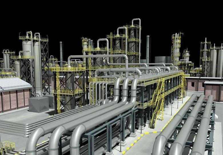 可信的工业机械产品三维动画制作推荐艺源动画,实惠的工业产品三维动画制作