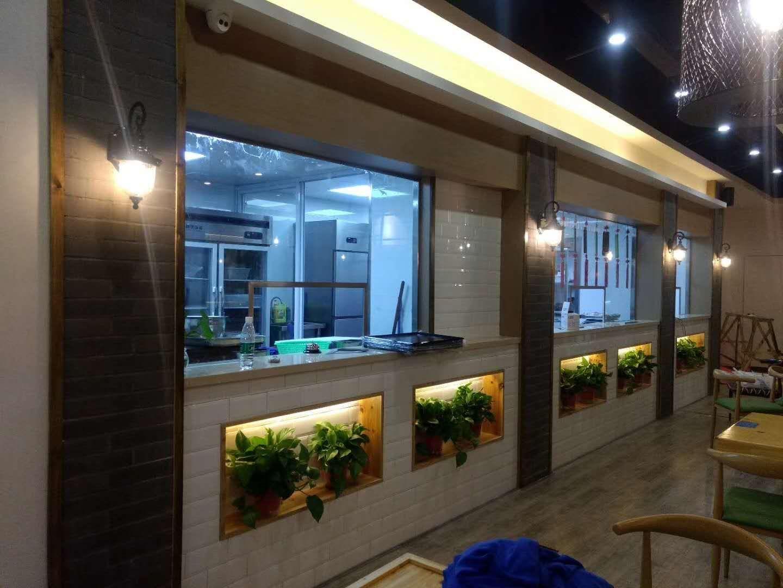 酒店装修价格——苏州燕南飞_专业的书店装修公司