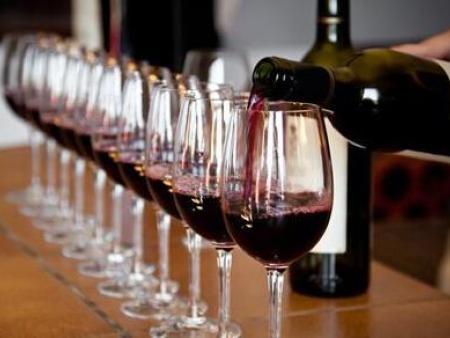 6國近30款進口葡萄酒原漿,總有您的菜!