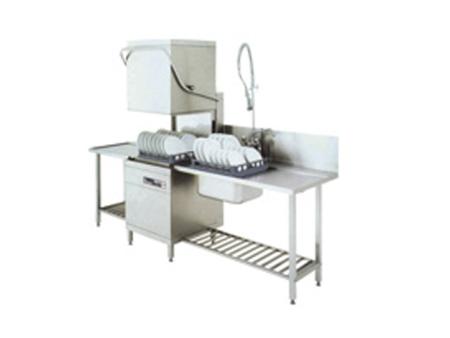 葫芦岛不锈钢厨具-高性价不锈钢厨具就在北京瑞隆意达