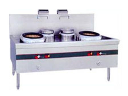 北京市价格优惠的不锈钢厨具品牌_不锈钢厨房设备厂家