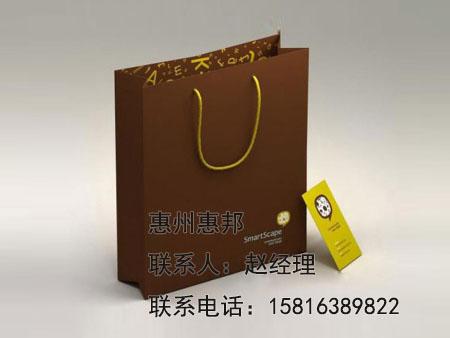 惠州手提袋,惠州手提袋印刷,惠州手提袋印刷厂|行业资讯-惠州市森林舞会包装纸品有限公司