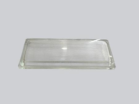 防爆玻璃灯罩尺寸_优质的防爆玻璃灯罩供应商