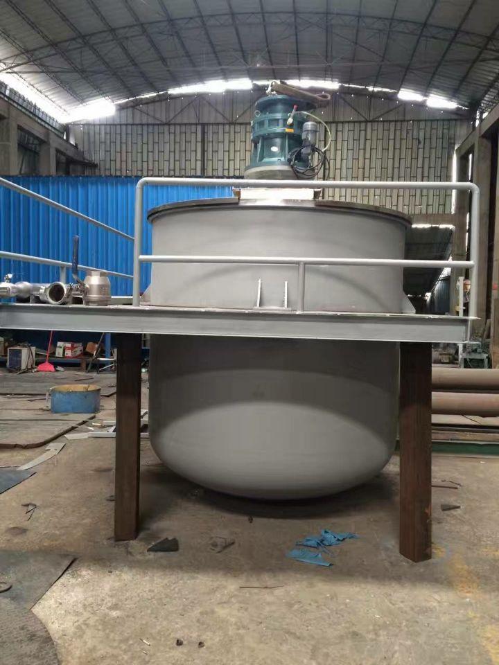 环氧富锌底漆源头生产厂家