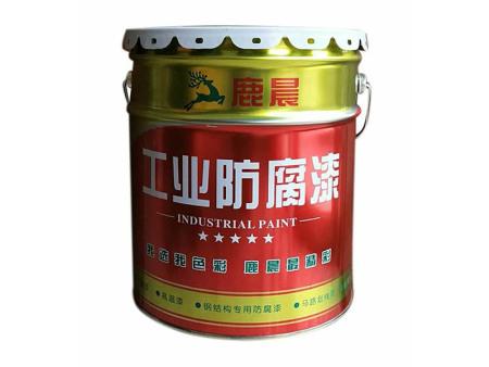 彩鹿化工科技有限公司供应有品质的银粉漆,营口银粉漆