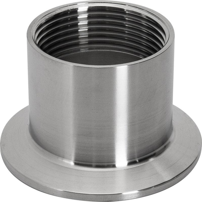 成都不锈钢制品分布