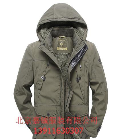 北京棉服多少钱_口碑好的北京棉服厂商