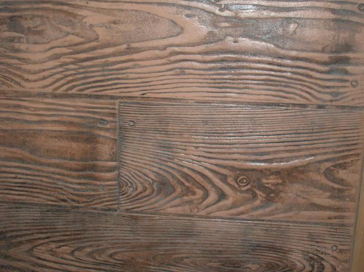 仿木地板的价格范围如何-仿木地板价格范围