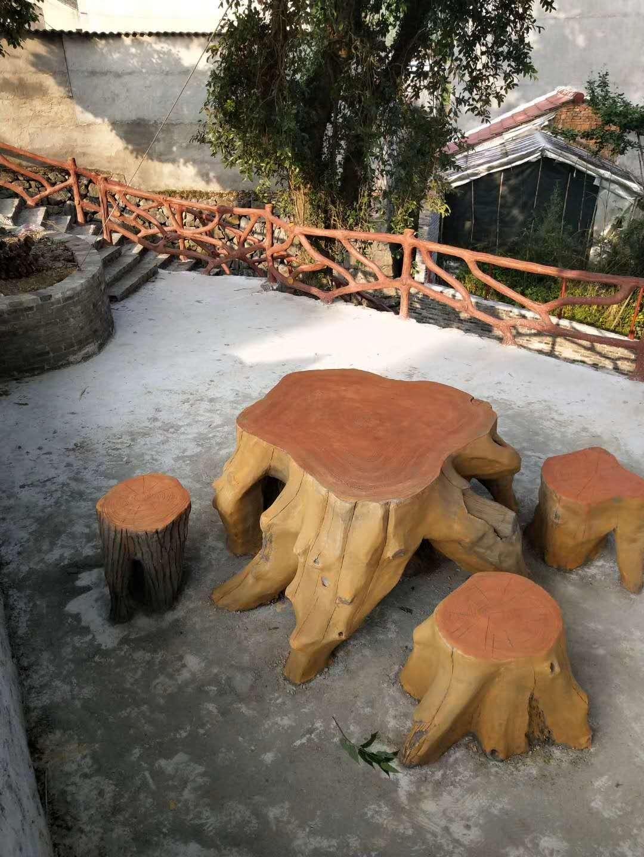 如何選購仿木地板-肖氏景觀工程提供的仿木地板口碑怎么樣